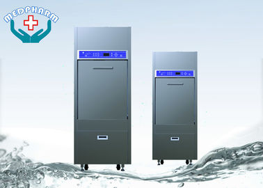 Disinfector Washer Medis